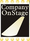 the-company-onstage