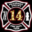 pleasant-valley-fire-department