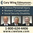 cary-wing-edmunson-pc-attorney