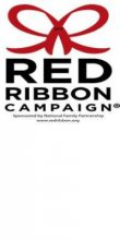 red-ribbon-campaign