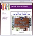 the-frugal-boutique