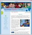 northwest-pediatric-therapy-services