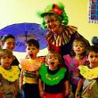 tumbletots-preschool-parties
