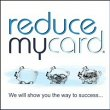 reduce-my-card-llc