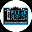 pillar-construction-texas-llc