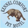 kennel-comfort-pet-motel