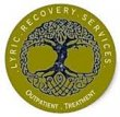 lyric-recovery-services