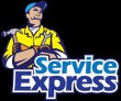 service-express---air-duct-cleaning-houston