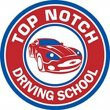 top-notch-driving-school