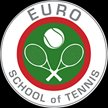 euro-school-of-tennis