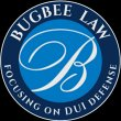 bugbee-law-office-p-s