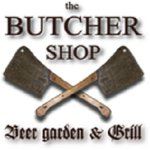 the-butcher-shop-beer-garden-grill