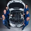 the-petit-professionals-auto-mechanical-care