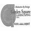 garden-square-landscaping-inc