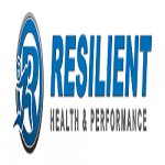 resilient-health-performance