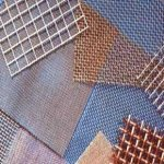 wire-cloth-manufacturers-inc---industrial-wire-cloth