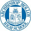 archbishop-molloy-high-school