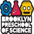 brooklyn-preschool-of-science