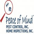peace-of-mind-pest-control-and-home-inspections