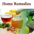 home-remedies-for-health