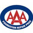 aaa-foundation-repair-pros