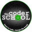 raleigh-coder-school