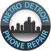 metro-detroit-phone-repair-livonia
