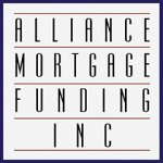 alliance-mortgage-funding-inc