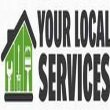 your-local-services