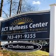 act-wellness-center