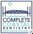 complete-coastal-dentistry