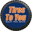 tires-to-you