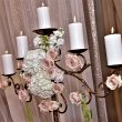 the-orchid-luxury-flower-design