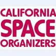 california-space-organizers
