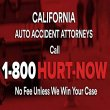 1-800-hurt-now-san-diego-car-accident-lawyers