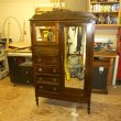 r-r-furniture-repair-and-restoration