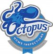 octopus-home-inspections