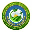 department-of-green-energy-inc