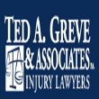ted-a-greve-associates-pa-injury-lawyers