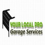 your-local-pro-garage-services