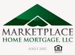 marketplace-home-mortgage-brian-quigley