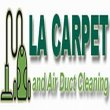 la-carpet-and-air-duct-cleaning