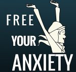 free-your-anxiety