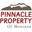 pinnacle-property-of-montana---real-estate-agency