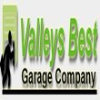 valleys-best-garage-company