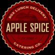 apple-spice-box-lunch-delivery-and-catering-west-valley-ut