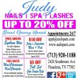 judy-nails-spa-lashes