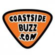 coastside-buzz-business-directory