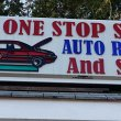 one-stop-shop-auto-repair-sales