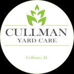 cullman-yard-care